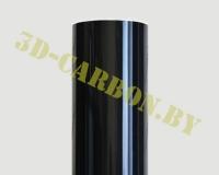 Тонировка фар черный (Дымчатая) Рулон 10 метров